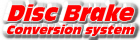 Disc Brake systems